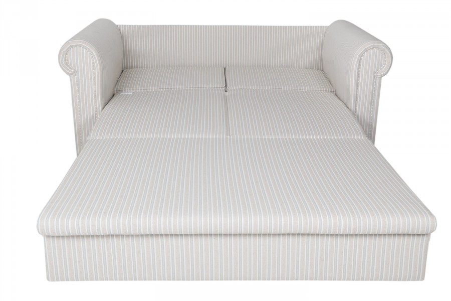 Misty Sleeper Couch
