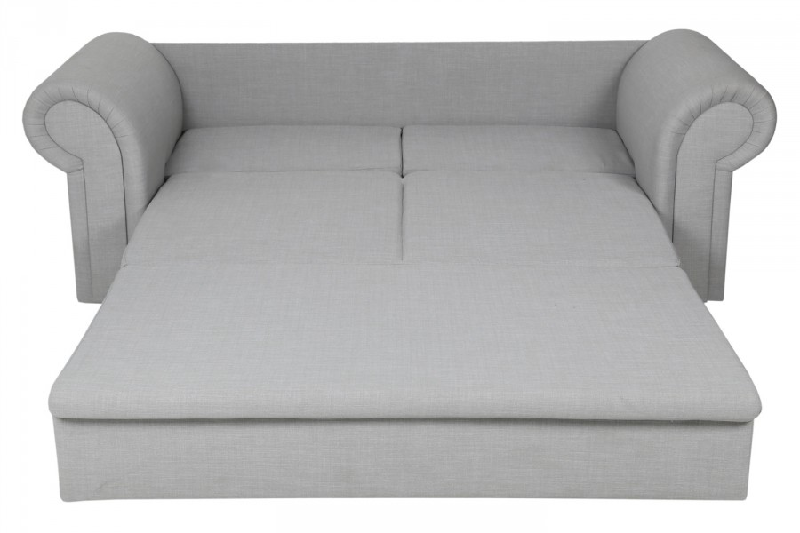Vintage Sleeper Couch Available At The Bedroom Shop Online