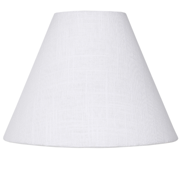 classicly styled lamp shade lamp stand range from the. Black Bedroom Furniture Sets. Home Design Ideas