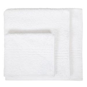 Glodina Snag Proof Towels