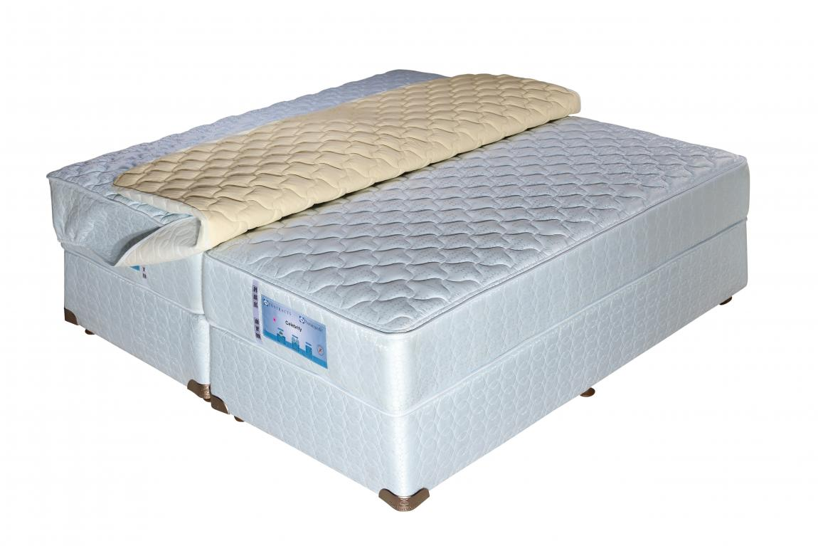 Mattress converters available at the bedroom shop online for Online shopping for mattress